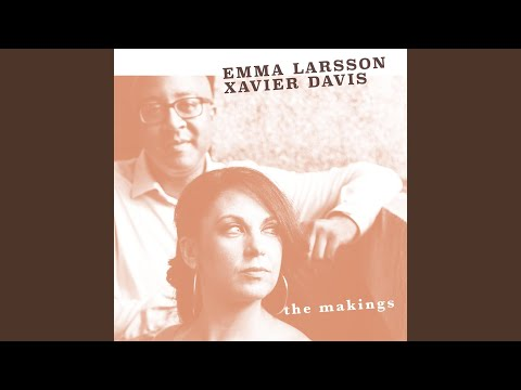 The Makings of You online metal music video by EMMA LARSSON