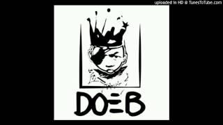 Betta Kno It-Doe B (43.Slow.Mixx)