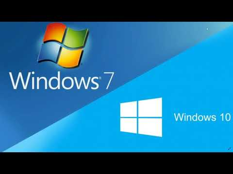 Windows 7 End of life January 2020 questions and Answers October 28th 2019