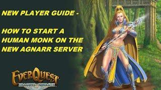 agnarr monk weapons - मुफ्त ऑनलाइन वीडियो