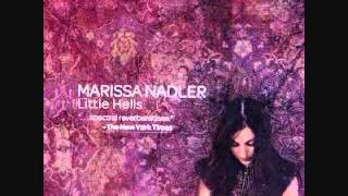Marissa Nadler - The Hole is Wide