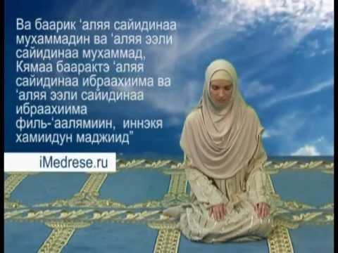 Молитва святому николаю чудотворцу о выздоровлении больного