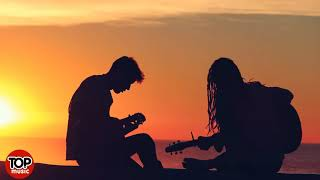 BEST ROMANTIC GUITAR LOVE SONGS INSTRUMENTAL SUMMER RELAXING SPA WORLD  MUSIC