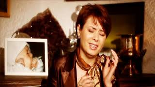 Adriana Antoni - A zis tata catre mine - SHARE - contact evenimente: 0744534735