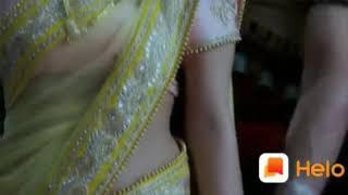🌷🌷Mera Bhola Hai Bhandari,latest Status Song, Whatsapp Status🌷🌷