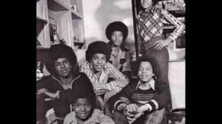"Video thumbnail of ""Jackson 5 - 2468"""