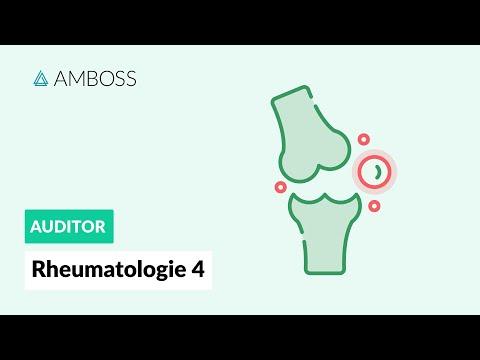 Aromatherapie für Schmerzen im Rücken