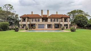 7 Bedroom House for sale in Kwazulu Natal | Durban | Hillcrest | Alverstone |