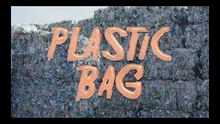 """Lil Witch feat. Futurist """"Plastic Bag"""" [OFFICIAL VIDEO]"""