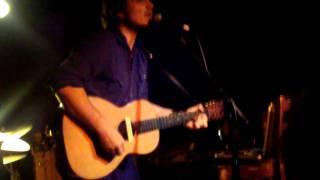 Be Not So Fearful--Jeff Tweedy