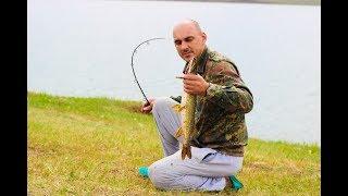 Рыбалка на острове ольхон что ловится
