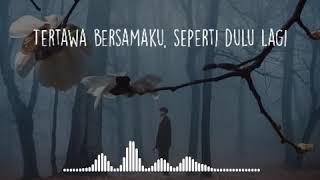 Story Wa Lirik Lagu Versi Pendek By : Admesh Kamaleng Hanya Rindu