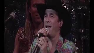 "Happy Labor Day Weekend - Jimmy Buffett and Clint Black - ""Come Monday"" Indianapolis, IN"