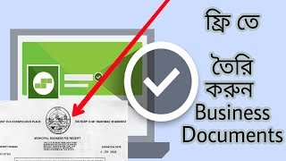 How To Create Gray Verified Facebook Business documents make | Without Software & Payment 100% Work