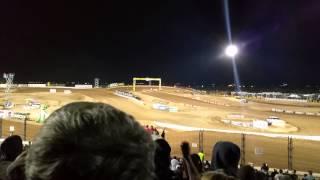 Lucas Oil Offroad Race AZ Finals  PART 2