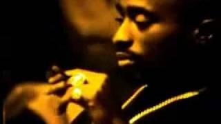 2Pac feat. Warren G - Tha Westside.
