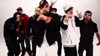 Daddy Yankee FT Nengo Flow Arcangel Baby Rasta y Gringo De La Ghetto Kendo LLEGAMOS A LA DISCO www bajaryoutube com