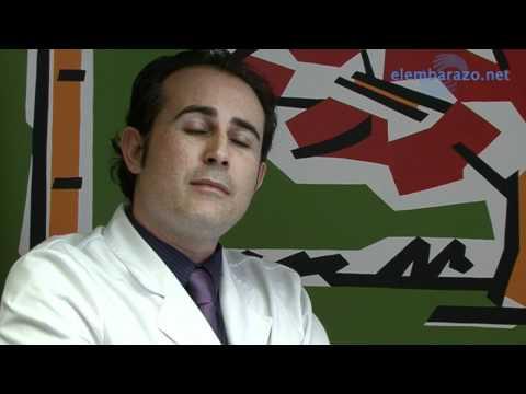 El coste implantov los pechos spb