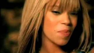 Faith Evans - Mesmerized (Freemasons Mix) video
