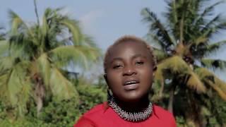 Catty Chuma Subra Ya Ndoa Mapacha   Official Video