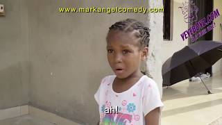 Best Of Mark Angel And Emmanuella Comedy In 2018 Compilation