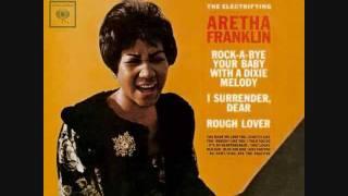 Aretha Franklin - Rough Lover