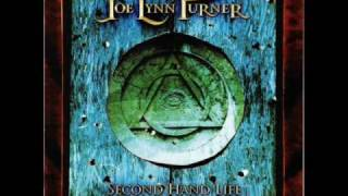 Joe Lynn Turner - Stroke Of Midnight