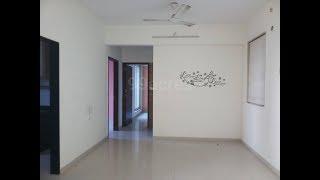 Flats for rent in Mumbai - Rental Flats in Mumbai