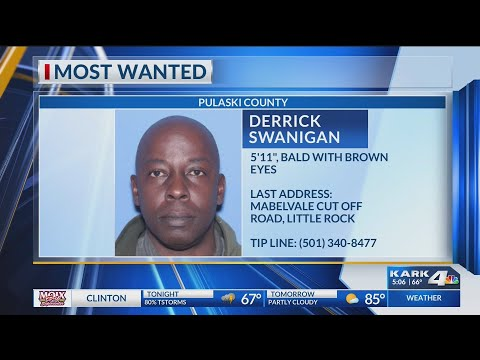 Most Wanted: Derrick Swanigan