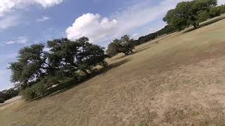 Day 30ish Noob FPV Drone Freestyle