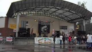 preview picture of video '3 FMR HAJNÓWKA 2011 - NO PROFITS'