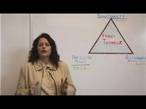 Forensic Accounting Career Information : What Is a Forensic ...