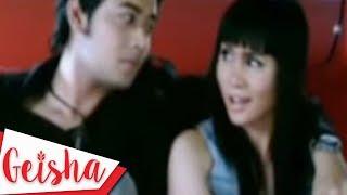 Gambar cover GEISHA - Kamu yang Pertama (Official Video)