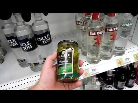 Opinie o kodowaniu z alkoholizmem w permu