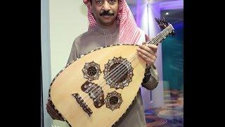 انكتب وعدي - عبادي الجوهر   صوت الخليج 2013