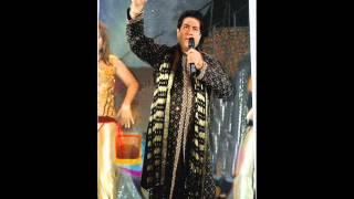 Tumse Door Rehke Humne Jana Pyar Kya Hai ..... Mohammad Rafi