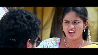 Superhit Tamil action comedy movie | New upload Tamil full HD 1080 entertainer movie