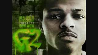 The Game Speaks Kobe Lebron G2 Mixtape Bow Wow
