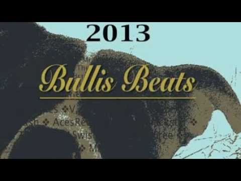 Bullis Beats The Review 2013 Full Mixtape