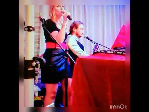 Vado al Massimo Duo musica dal.vivo e cabaret Torino Musiqua