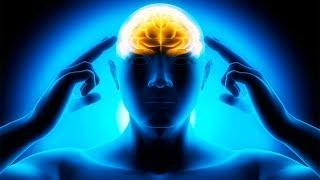 Música para estudiar, Concentrarse y Aprobar Exámenes ☯ Ondas Alfa ☯ Memorizar Rápido