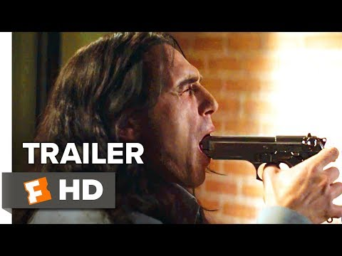The Disaster Artist Trailer #1   Movieclips Trailer