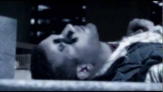 INK: Movie Scenes (2009 Film)