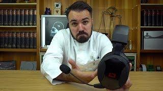 Was kann der Bestseller so? Lioncast LX50 Gaming-Headset - Dr. UnboxKing