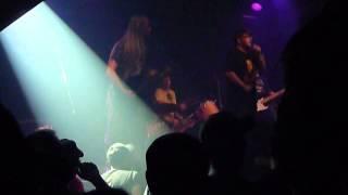 88 Fingers Louie - Punk Rock Rulebook