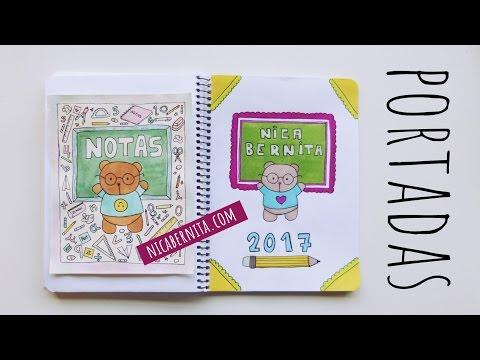 Video Mp3 Portadas Para Matematicas Faciles 4d Videos Mp3