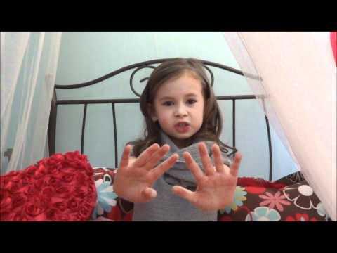 La tourmaline et la varicosité le traitement