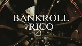 BankRoll Rico - Check (Prod. By Letchy)