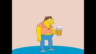 Ржачная подборка с пьяными людьми | selection of drunk people