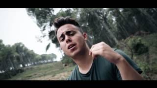 SOGE   TODO LO QUE PIERDO (VIDEOCLIP)